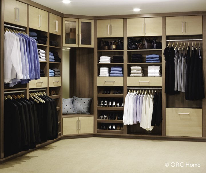 At Lux Garage U0026 Closet Inc. (Thousand Oaks) We Offer The Most Durable And  Efficient Systems For Garage Cabinets Thousand Oaks. Our Systems And  Accessories ...