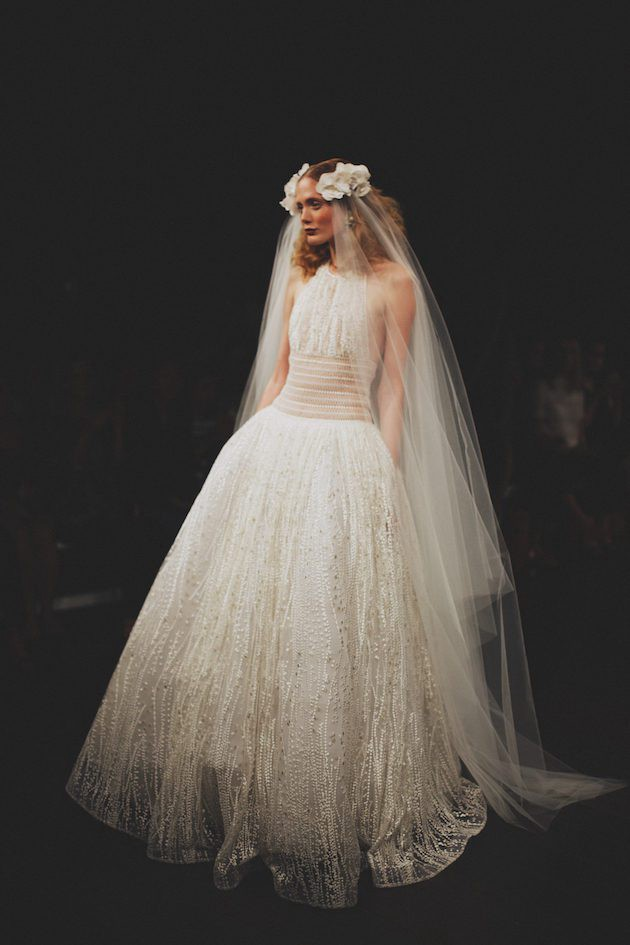 naaem-khan-wedding-dress-collection-claire-eliza-photography-13