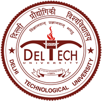 is DTU the best engineering college for you?