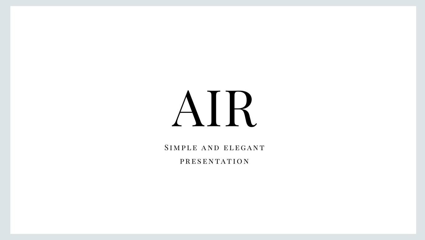 with its simple aesthetic air is a free ppt template that includes easy to edit graphics drag and drop option and 450 vectors to decorate your next