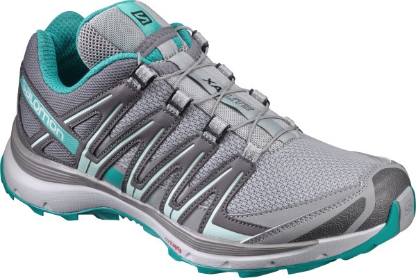 Salomon XA-lite Quarry