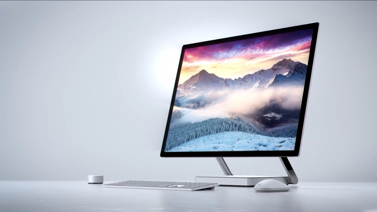 Image result for imac 2017