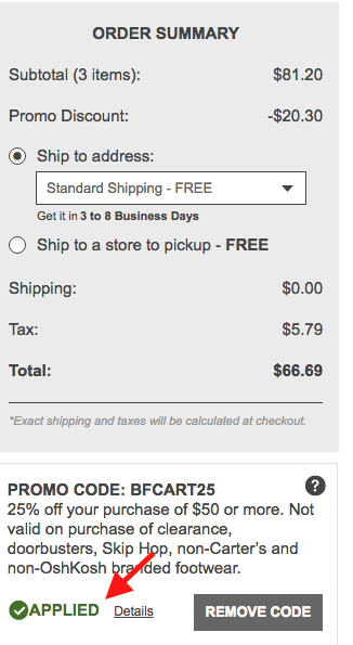 91d7c9bffaece1 How to Find a Working Crocs Promo Code