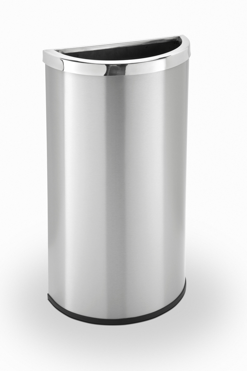 The Best Bathroom Trash Cans For Your Business Trashcans Unlimited
