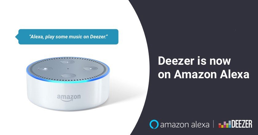 Alexa Support-How Does Work?how To Use ?& Raed Price For Sale !!