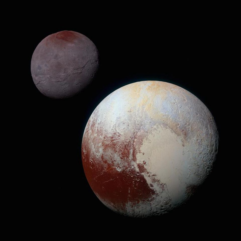 0a58ea24882 You Won t Like The Consequences Of Making Pluto A Planet Again