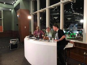 From the Community Reporter desk at MSIgnite