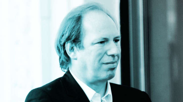 Poster p 2 why movie maestro hans zimmer is now doing arena shows and coachella