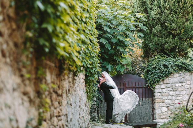 destination-wedding-in-france-studio-a-and-q-photography-34