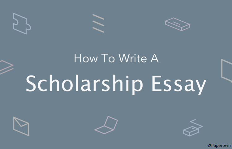 How To Buy Essay Online From The Best Essay Providers We Comprehend That Understudies Just Cant Bear The Cost Of Themselves To  Spend Heaps Of Cash In This Manner We Offer Understudies To Purchase  Cheap  Topics For An Essay Paper also How To Write An Essay Proposal  Example Of Essay Proposal