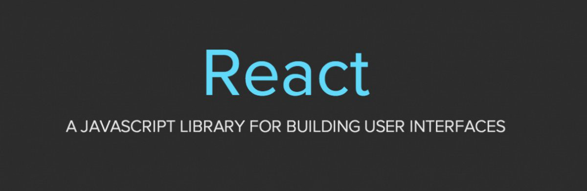 Some articles on ReactJS  #javascript