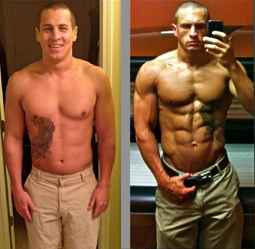 D-Bal-Max-Before-and-After