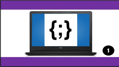 Udemy - Java for Beginners