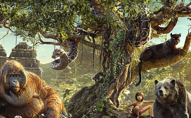 hidden-talent-the-big-names-beneath-the-fur-scales-hair-of-your-favorite-jungle-book-ch-827992