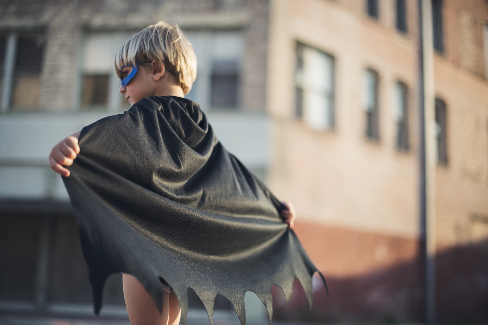 3 lessons we can learn from halloween and take into the workplace