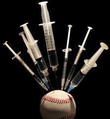 juicin in the majors a history of steroids in baseball as the times have changed so have the ways athletes go about in pursuing their competitive drive performance enhancing drugs