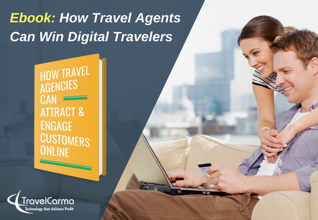 travel agencies Travel agents take the stress out of trip planning find out why you should use a travel agent and how to find specialized travel agents to help you plan your vacation.