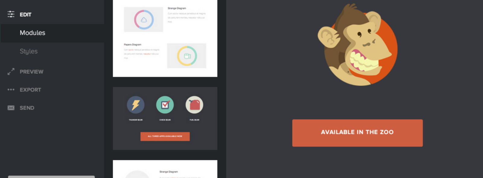 Top email editors for designing responsive emails – The Art of ...