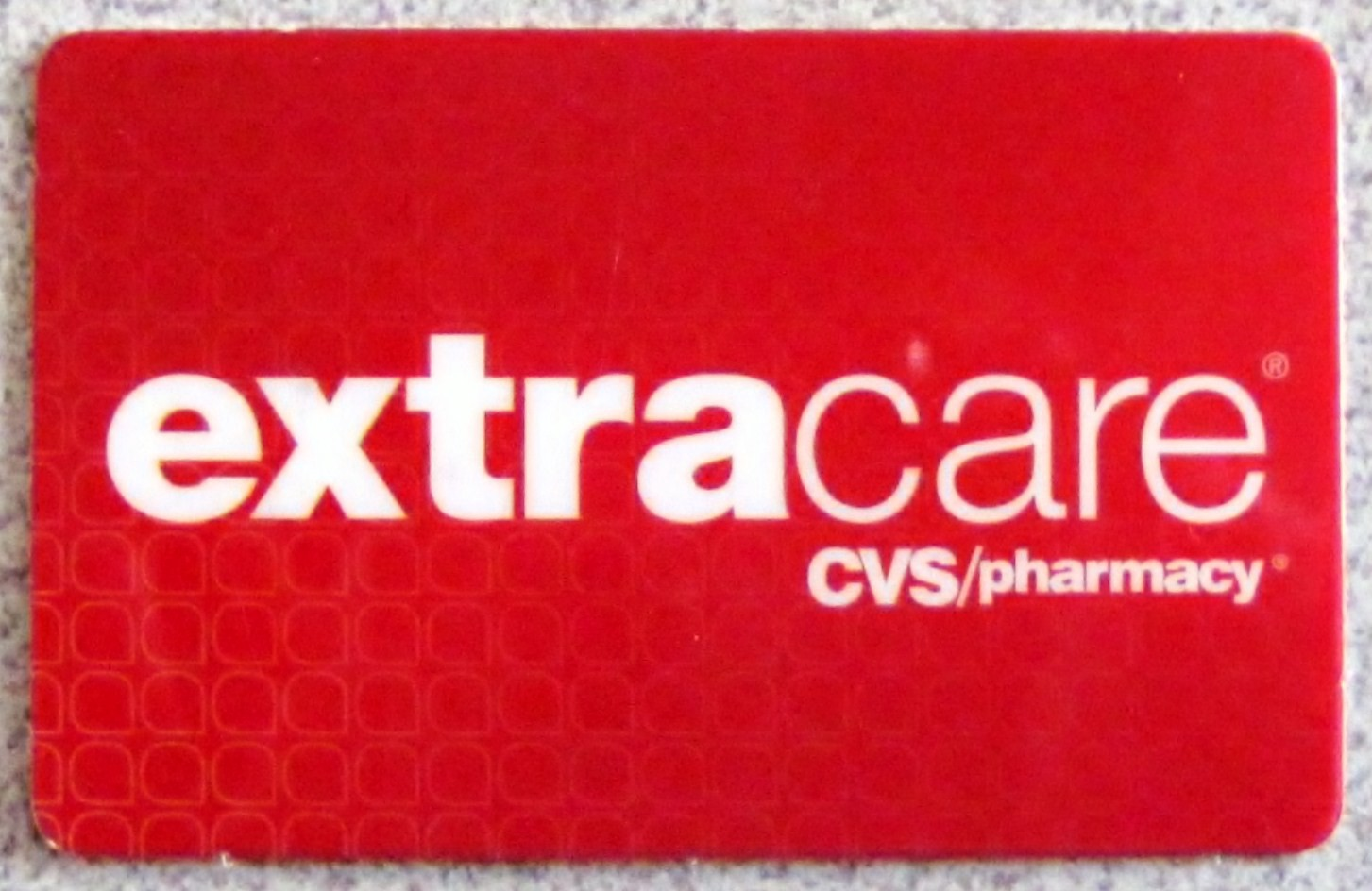 If cvs really cares about us what else should they stop selling m4hsunfo