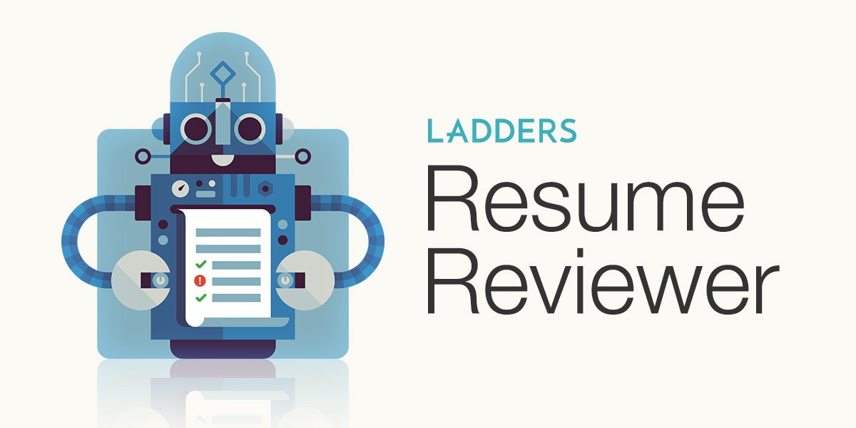 resume-reviewer