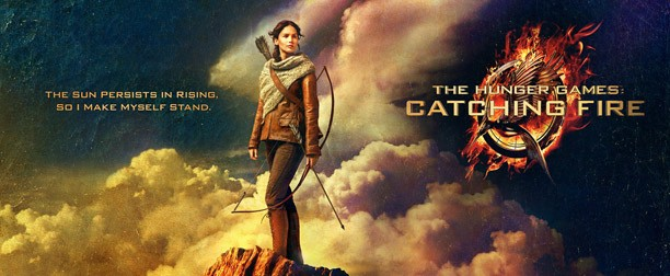 synopsis hunger games