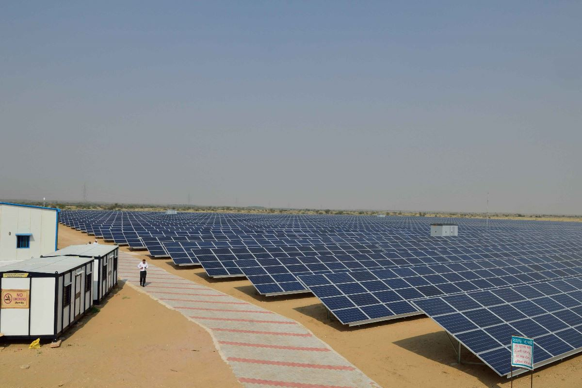Everything You Need To Know About Operations Maintenance Om For Therefore The Photovoltaic Panels Of A Solar Powered System Use Additionally It Should Be Stipulated That All Tasks Performed In Such Way Their Impact On Productivity Is