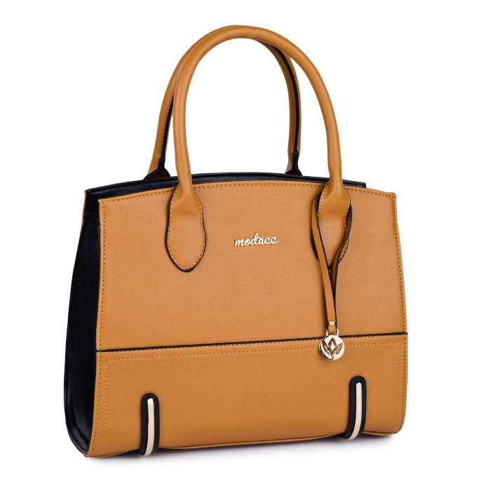Modacc Handbags Are Pretty Por Among Latest Technology Due To Their Exclusive Fashion And Designs The Emblem Offers An Distinctive Range Of Purses For