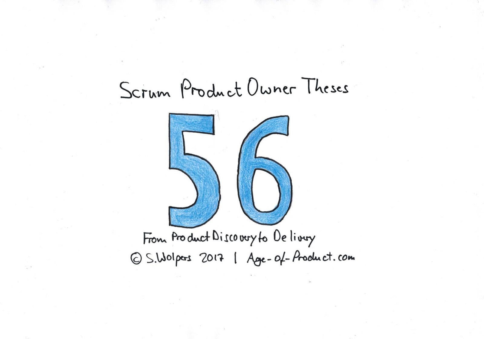 the scrum product owner theses com product owner theses the role of a product owner