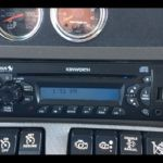 kenworth-t680-for-sale-semi-truck-inventory-07