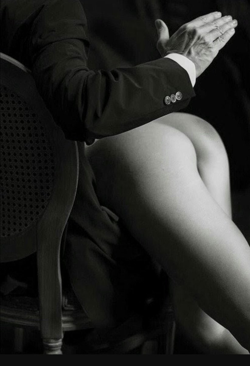 Image result for sexy spank black and white