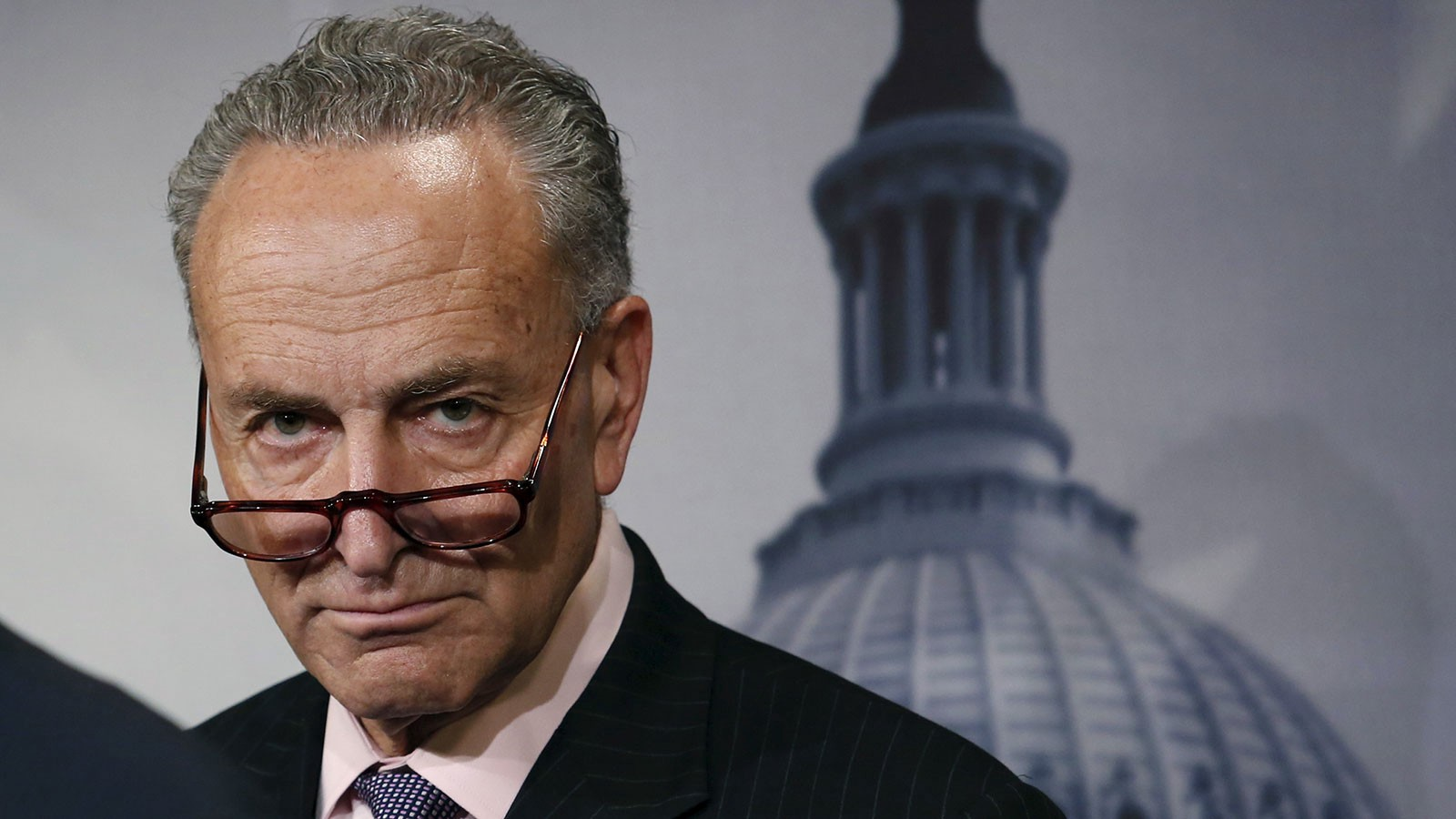 Chuck Schumer S Net Worth Know His Net Worth Career Personal Life Wiki Access information to assist your salary negotiations. know networth