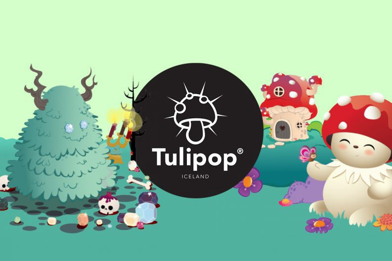 Tulipop appoints Manifest New York