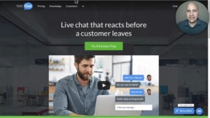 How To Add Free Live Chat To WordPress Website
