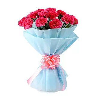 This Makes The Gift Even More Special And Personalized As You Would Have Put Thought Into It On Line Flowers Delivery Is Always Very Prompt