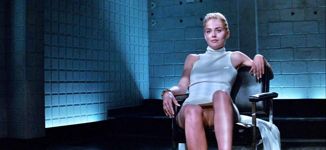 Amusing information Images of halloween movies nude scenes
