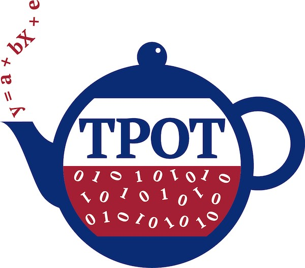 TPOT Automated Machine Learning in Python