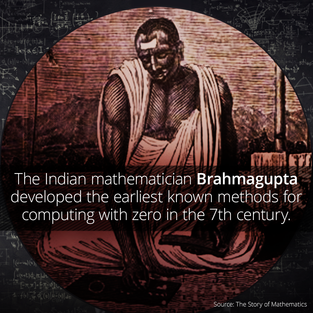 essay on brahmagupta Get information, facts, and pictures about brahmagupta at encyclopediacom make research projects and school reports about brahmagupta easy with credible articles from our free, online encyclopedia and dictionary.