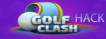 Golf Clash hack android
