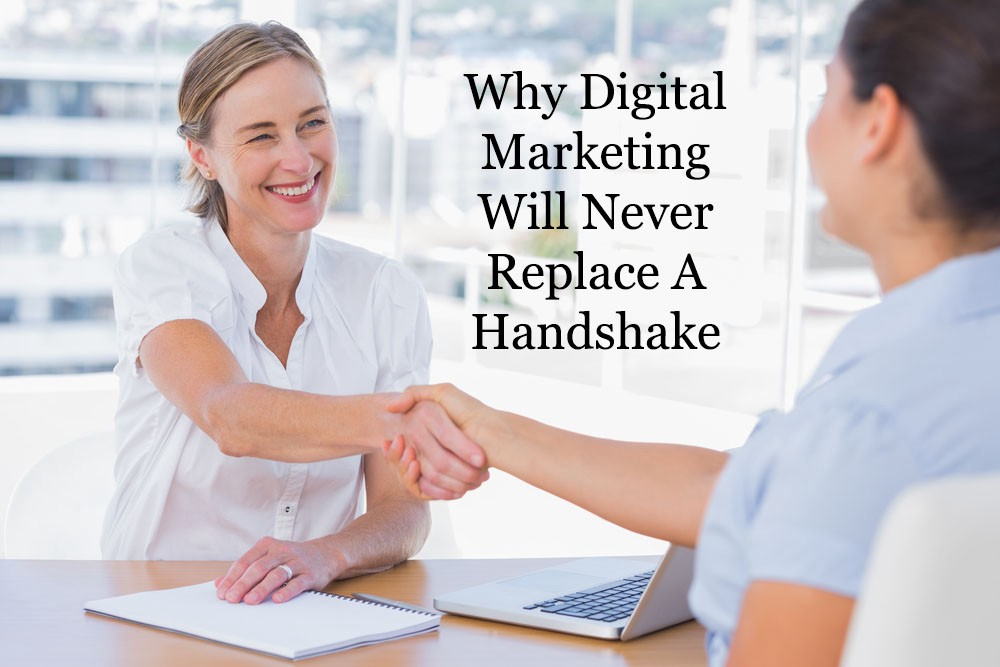 Digital_Handshake