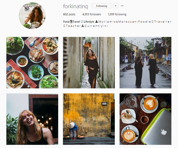 How to Become an Instagram Influencer and Start Earning ...