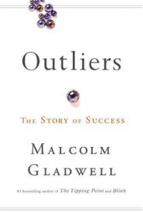 malcolm galdwell Outliers-12-minutos