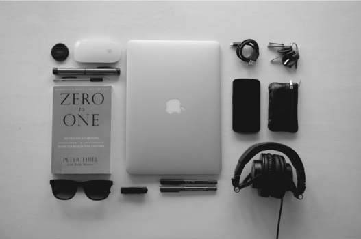 The Secret To Achieving Massive Success In Record Time—How To Get 100x Results From Your Work