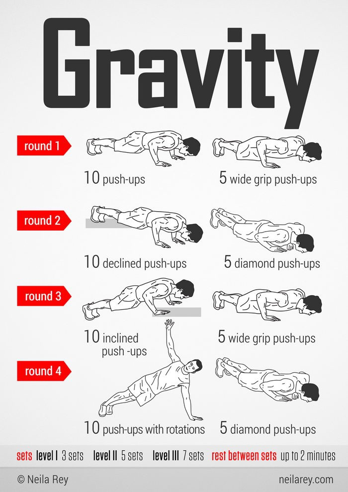 100-no-equipment-workouts-infographics-workout-body-gym-21