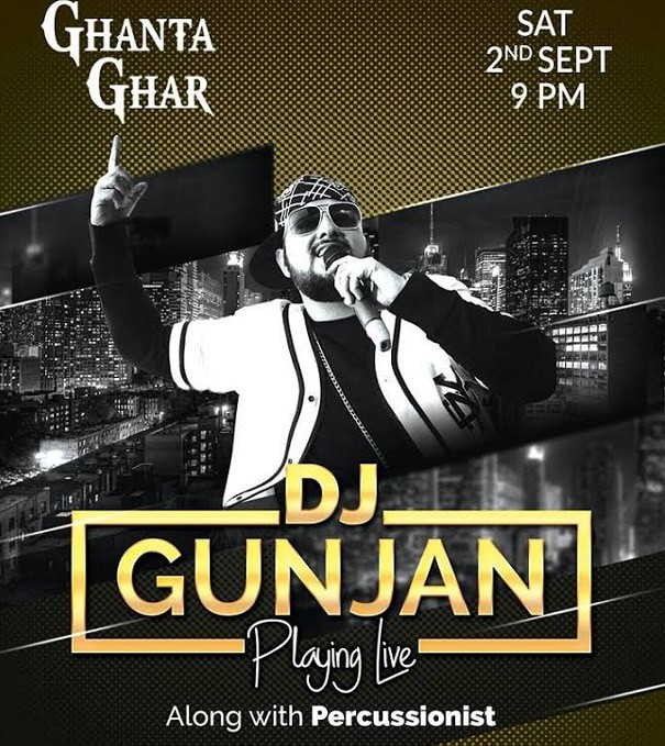 events in Ludhiana this weekend