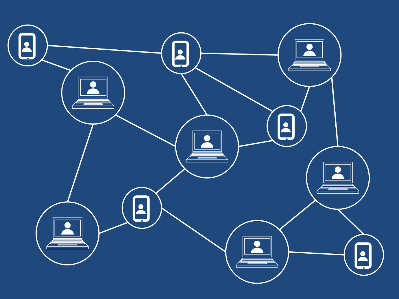 What Blockchain Technology Can Do for Online Education