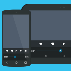 Android studio photo album | open camera to take and save picture in