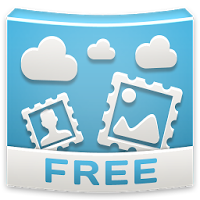 Blend Collage Free Download For Android