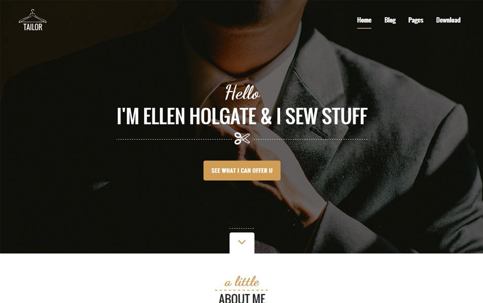 Tailor-Responsive-WordPress-Theme1