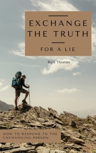 Book Cover_ Exchange the Truth(7)