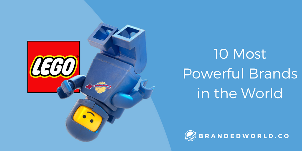 10-most-powerful-brands-2017